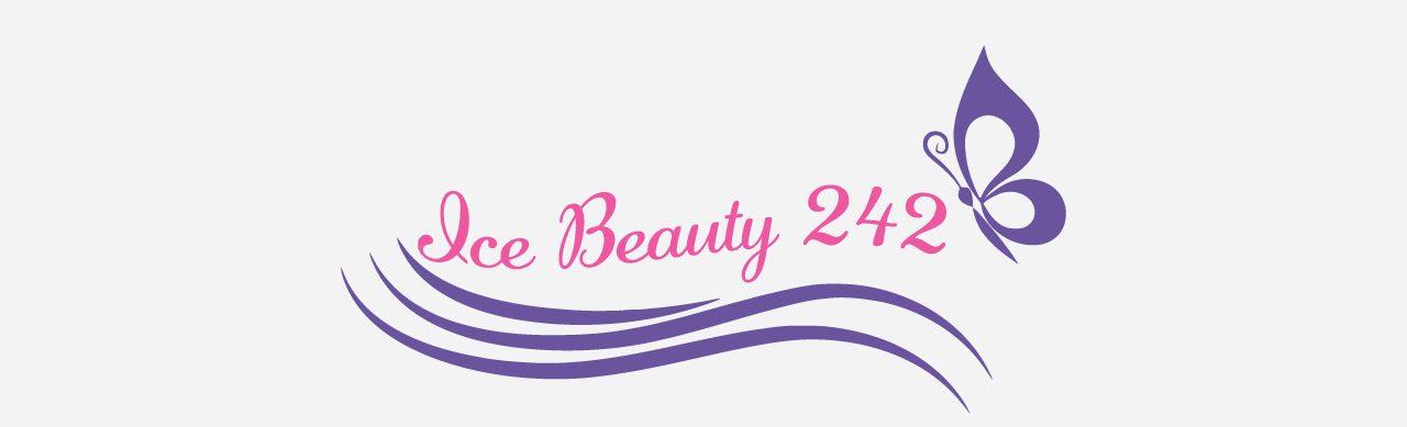 I.C.E Beauty242